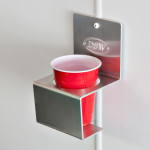 single_cup_holder_4909