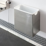 wall_mount_garbage_can_4949